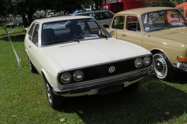 """IMG 4289 - Cobertura Completa do """"5º Encontro Brasileiro de Autos Antigos em Águas de Lindoia"""""""