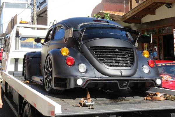 """IMG 4396 - Cobertura Completa do """"5º Encontro Brasileiro de Autos Antigos em Águas de Lindoia"""""""