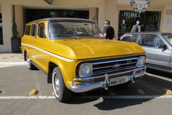 """IMG 4397 - Cobertura Completa do """"5º Encontro Brasileiro de Autos Antigos em Águas de Lindoia"""""""