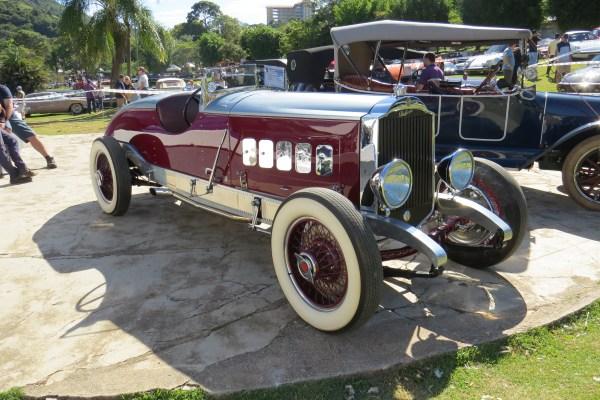 """IMG 4427 - Cobertura Completa do """"5º Encontro Brasileiro de Autos Antigos em Águas de Lindoia"""""""