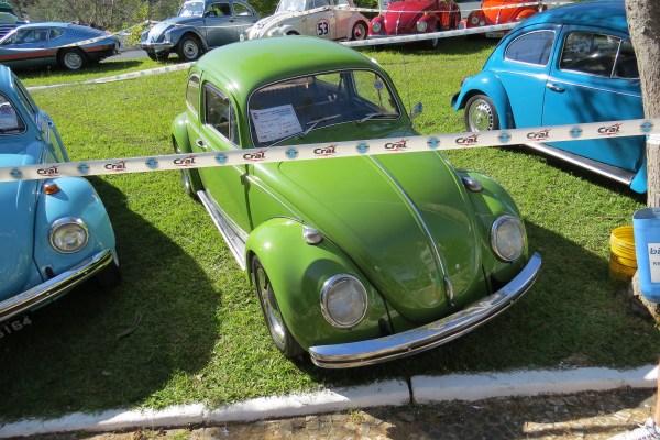 """IMG 4487 - Cobertura Completa do """"5º Encontro Brasileiro de Autos Antigos em Águas de Lindoia"""""""