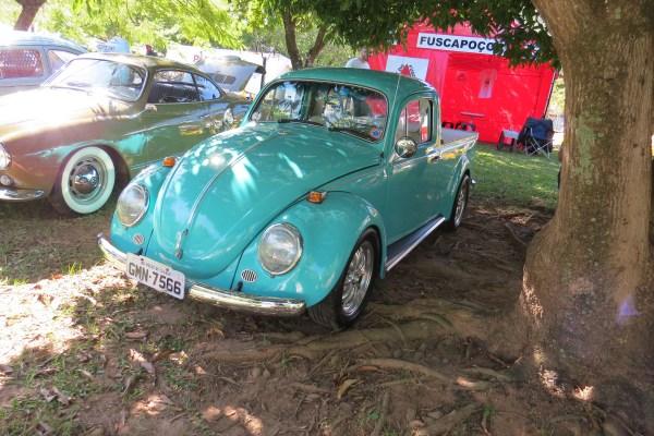 """IMG 4500 - Cobertura Completa do """"5º Encontro Brasileiro de Autos Antigos em Águas de Lindoia"""""""