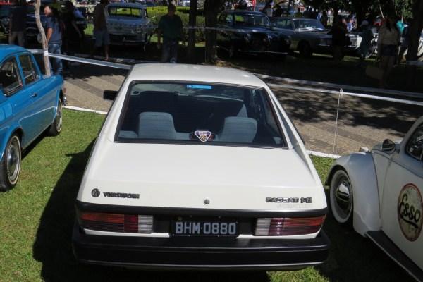 """IMG 4503 - Cobertura Completa do """"5º Encontro Brasileiro de Autos Antigos em Águas de Lindoia"""""""