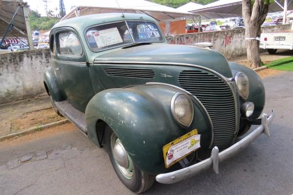 """IMG 4574 - Cobertura Completa do """"5º Encontro Brasileiro de Autos Antigos em Águas de Lindoia"""""""