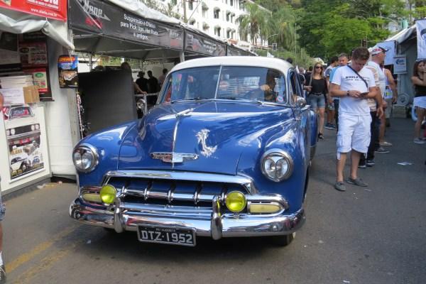 """IMG 4577 - Cobertura Completa do """"5º Encontro Brasileiro de Autos Antigos em Águas de Lindoia"""""""
