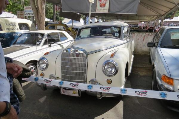 """IMG 4628 - Cobertura Completa do """"5º Encontro Brasileiro de Autos Antigos em Águas de Lindoia"""""""