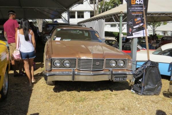 """IMG 4639 - Cobertura Completa do """"5º Encontro Brasileiro de Autos Antigos em Águas de Lindoia"""""""