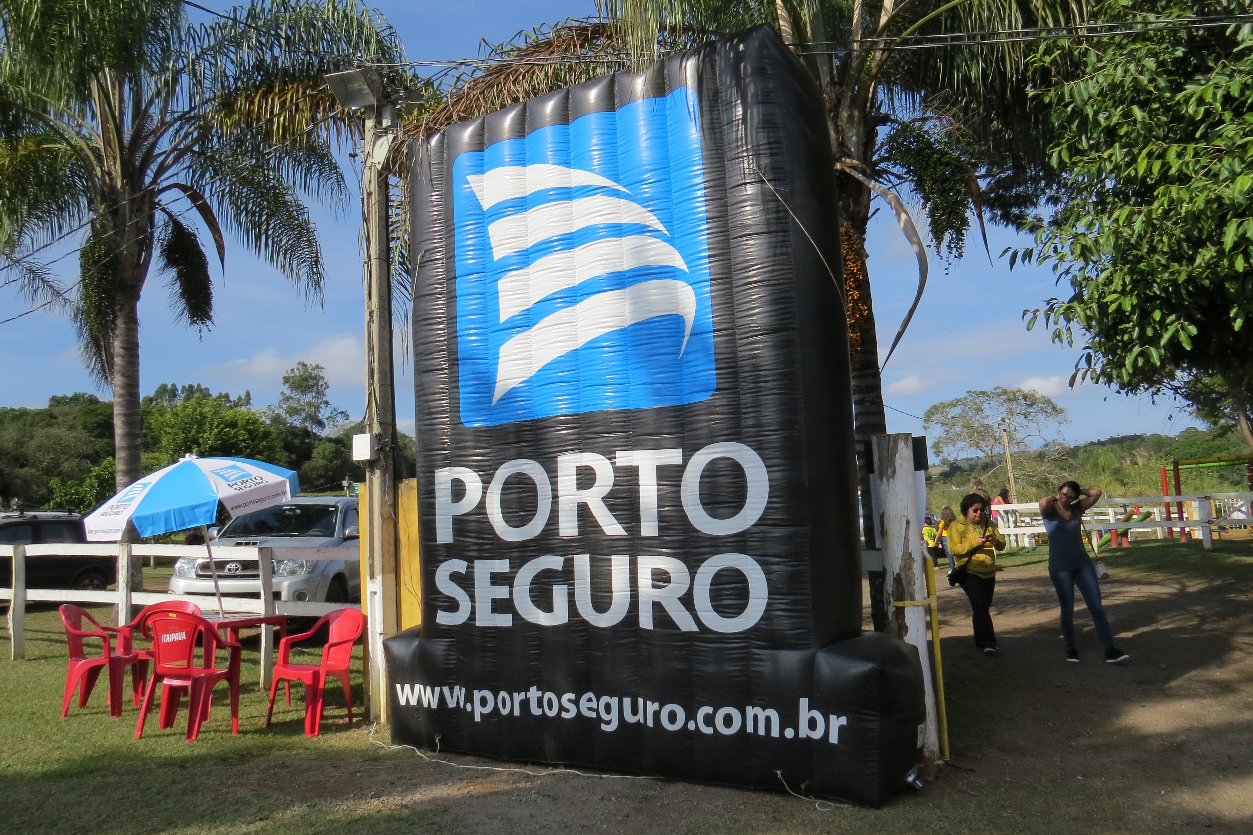 IMG 4878 - 3º Grande Encontro dos Carros Antigos do Sul de Minas