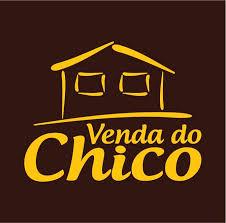 download - 3º Grande Encontro dos Carros Antigos do Sul de Minas