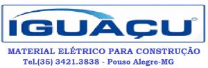 iguaçu 300x98 - NELSON - A CIDADE FANTASMA