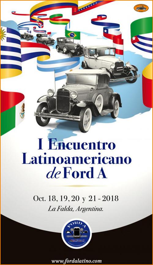 11 - Eventos de Outubro - 2018