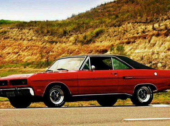41680243 2671130856446003 1755906561886126080 n - Dodge Dart e Charger no Brasil