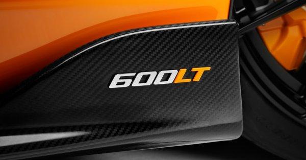 q12 1 - McLaren 600LT - The best driver´s car in the world