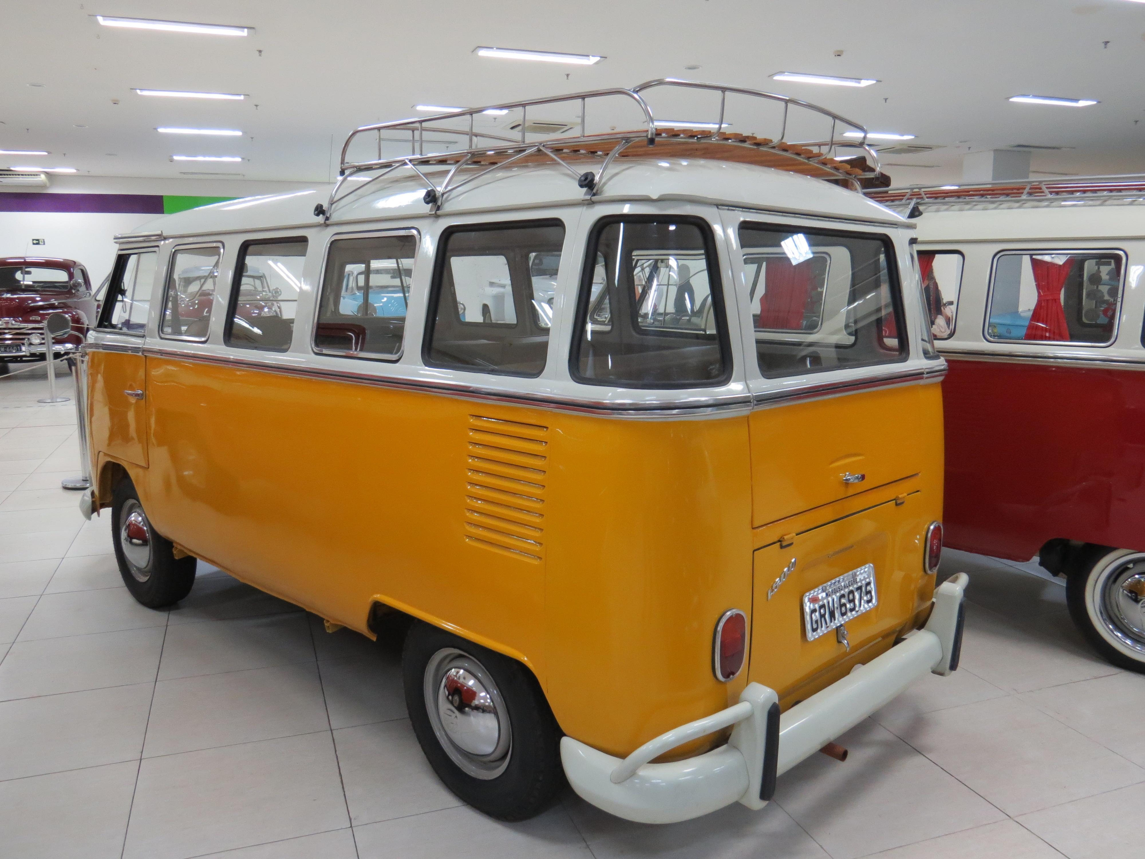 IMG 5750 - CLÁSSICOS SOBRE RODAS