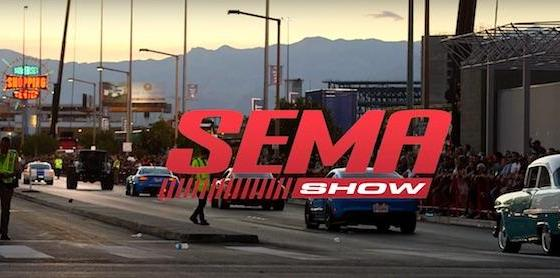 The Hog Ring Register for the 2017 SEMA Show Today b6fa22da 779f 45c0 ae47 3b4438976f96 1200x600 crop center - SEMA SHOW 2018 - LAS VEGAS