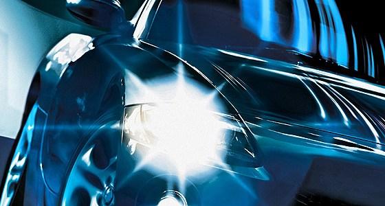 l30 - Luzes do carro, você sabe como usar ?
