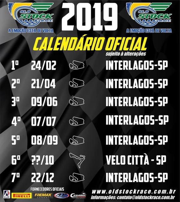 46728356 1544627539014423 997942832410918912 n 1 - Final da Old Stock Race 2018