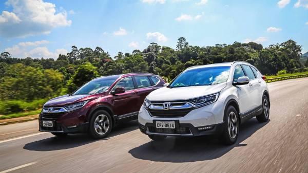 a9 - Veículos Automotores - os mais vendidos em 2018 no Brasil