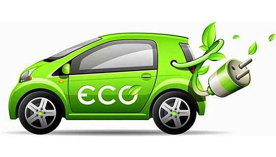 autos elétricos 1 - DE PERNAS PARA O AR - por Fernando Calmon