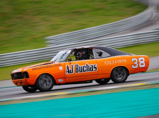 img 5826 - Old Stock Race 2019