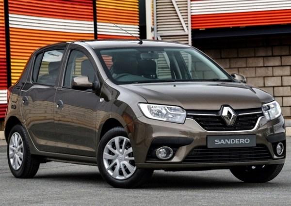 q6 3 - Veículos Automotores - os mais vendidos em 2018 no Brasil