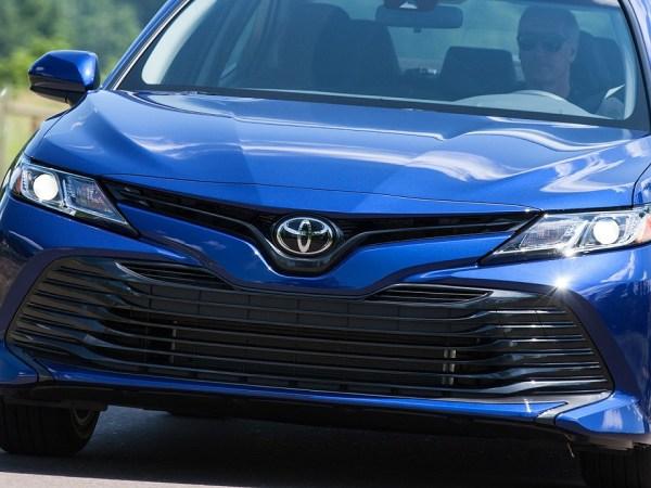 z1 - Veículos Automotores - os mais vendidos em 2018 no Brasil