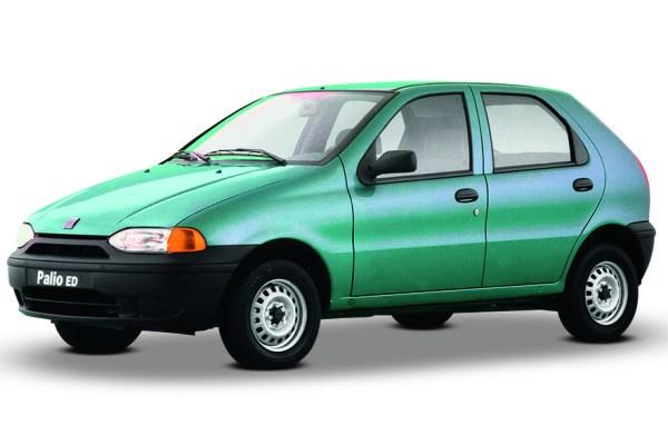 z9 1 - Veículos Automotores - os mais vendidos em 2018 no Brasil