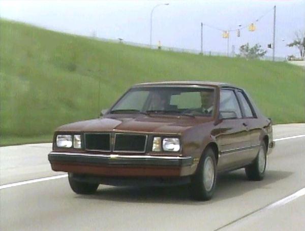 q1 4 - Pontiac