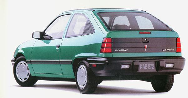 q10 1 - Pontiac