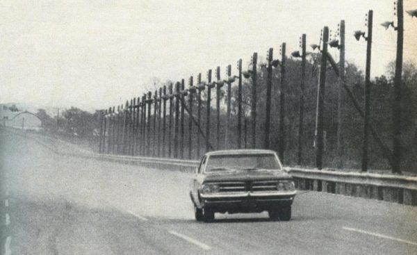 q24 - Pontiac
