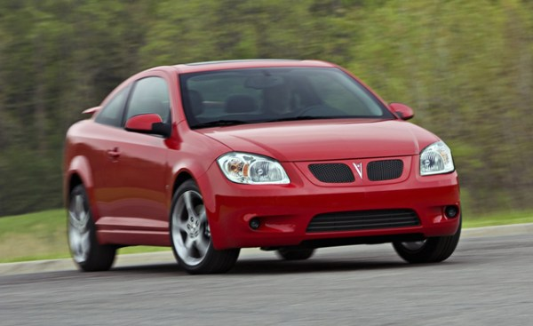 q3 1 - Pontiac