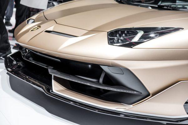 q4 5 - Genebra Intenational Motor Show 2019
