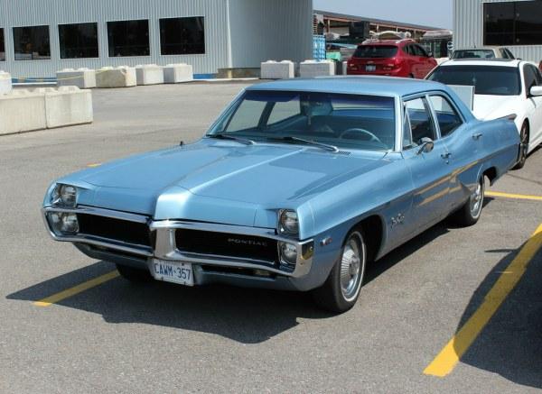 q5 3 - Pontiac