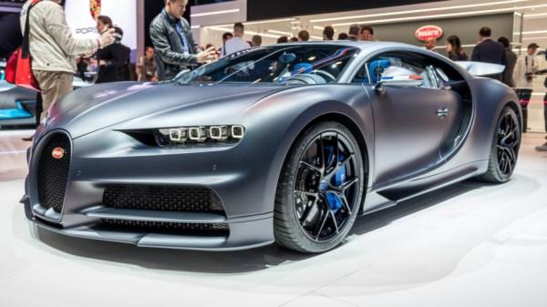 q5 6 - Genebra Intenational Motor Show 2019