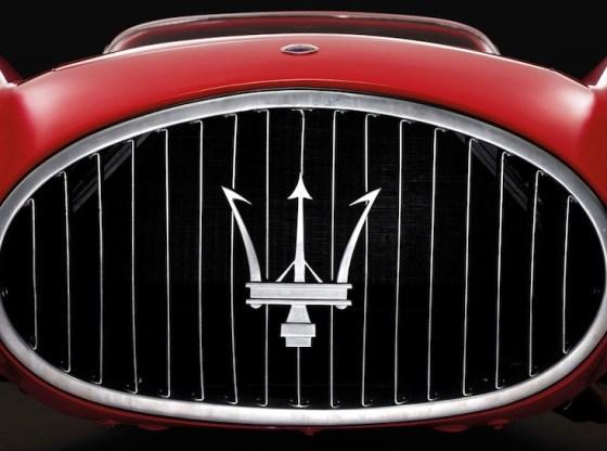 q7 1 - MASERATI - la più pura rappresentazione di esclusività, eleganza, stile e prestigio.