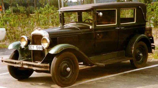 z1 2 - Pontiac
