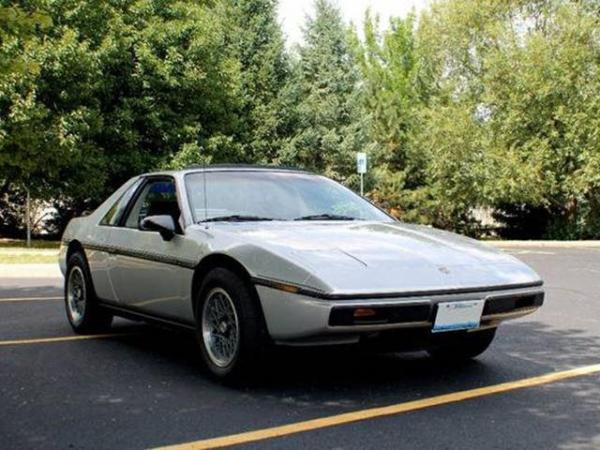z11 1 - Pontiac