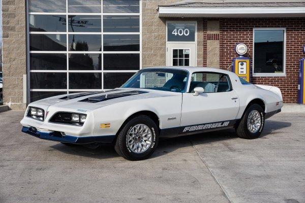 z14 1 - Pontiac