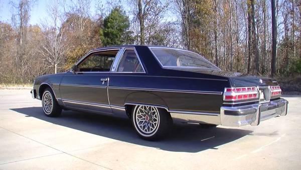 z6 3 - Pontiac