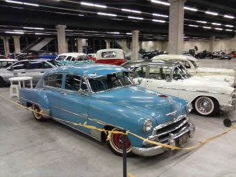 chevrolet-fleetline-1951-rat-rod-349211-MLB20512212661_122015-F