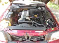 300SL24 sp 5