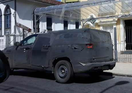 fiat-toro-suv-carplace-2-774x548