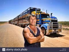 cattle-truck-driver-western-queensland-outback-australia-cwm1a8