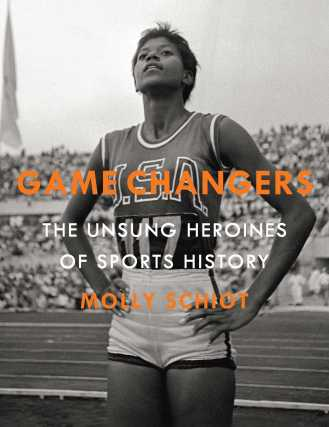 game-changers-cover