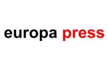 """Europapress – Llega la """"anacronopetemanía"""": 'El Ministerio del Tiempo' """"dispara"""" el interés sobre la obra de Gaspar y Rimbau"""