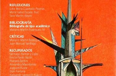 Revista Hélice Nº26