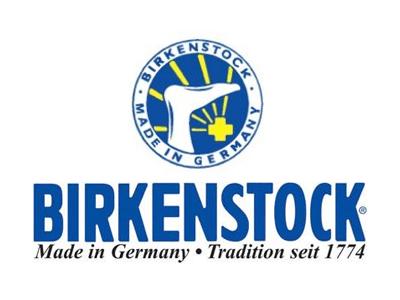 logo-birkenstock