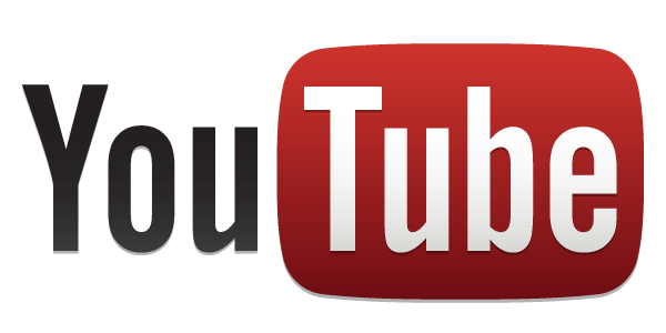 Youtube註解編輯器將從 5 月 2 日起停用