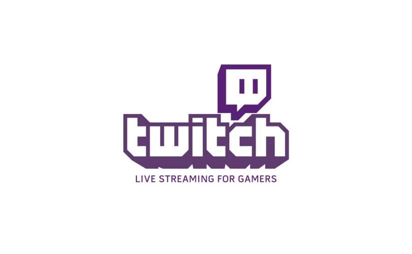 TwitchCon 2016 前夕推出全新的頻道介面