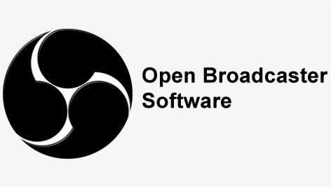 OBS Studio 24 先不要更新,hotfix及側錄失敗災情出現